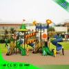 wholesale outdoor playground
