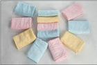 designer bath towels KSSG-TW008