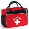 #MB002 Soccer Medical Bag - Soccer First Aids