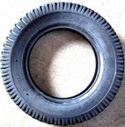 Tricycle parts tyre
