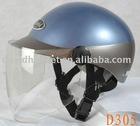 crash helmet ( sport helmet , helm ) D305