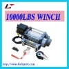 10000LBS ELECTRIC WINCH (LT-203)