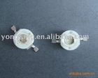 1W High Power LED