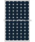 300W Monocrystalline solar pannel
