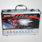 Packaging Boxes For HID Xenon Conversion Kit - Box i