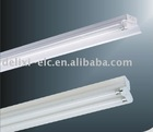 T5 waterproof lighting fixture