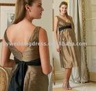 Maternity dress&mother dress&maternity apparel