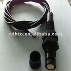 New Ultrasonic water level sensor