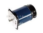24VDC dc brush motor
