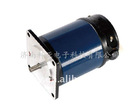 24VDC dc brush motor
