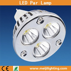 2010 Enviromental 3W High Power Lamp