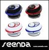 Hot selling bluetooth speaker,portable speaker, mini speaker