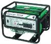 cummins gasoline generator/gas generator set/micro generator 2KVA