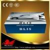 Car Alarm System Car Alarms Electronic Security System