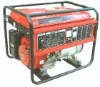 LH Series Gasoline Generating Set