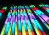 colorful led flexible lamp strip CE&ROHS