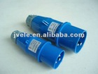To supply industry pulg and socket