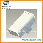 Low voltage DC24V LED Tube Light