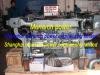 Factory direct!!! SINOTRUCK Steyr WD615 Steyr marine engine