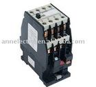 3TB AC contactor