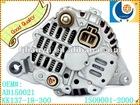 Best Price 12V Alternator For Mitsubishi 13450,A2T38892,MD189659