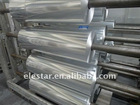 7.5 micron Aluminium Foil For Tobacco Packing
