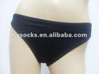lady underwear,lady panty