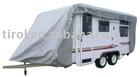 Caravan Cover T11311