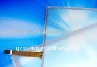 Touch Screen for Touch Monitor, Touch Computer and Touch Kiosk---Firm,Durable&Reliable