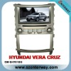 Special gps Navigation for Hyundai Vera Cruz(EW-SH701DG)