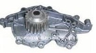 RENAULT WATER PUMP 7700106101 7700107845 7700861627 ,820042514