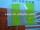 SMT 24mm DOUBLE SPLICE TAPE