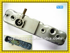 aluminum alloy die casting cylinder head cover for diesel engines