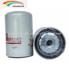 Competitive FF5052 Auto Fuel Filter