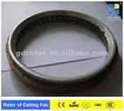 rotor of ceiling fan
