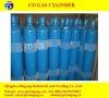 CO Cylinder