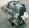 SUZUKI-F8A(462Q) engine