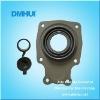 Meritor Series Caliper Dust Cover
