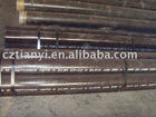 Alloy Steel Pipe ASTM A213