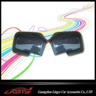 Real Carbon Fiber car body side mirror for BMW E90