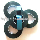 self adhesive tape for balancing weights for car rims