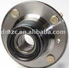 Mitsubishi rear axle ball bearing wheel MB584320 or 512158