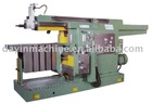Hydraulic shaping machine B60100