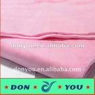 Super Absorbment-PVA Cool Towel For Car