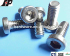 allen key cap screw