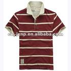 high quality mens classical polo shirt