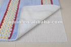 Anti-skid PVC Foam Rug Pad (Helen Li)