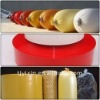 Colored Sausage Casing