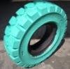 Forklift Pneumatic tire