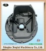 Auto Transmission Clutch Die Cast Part